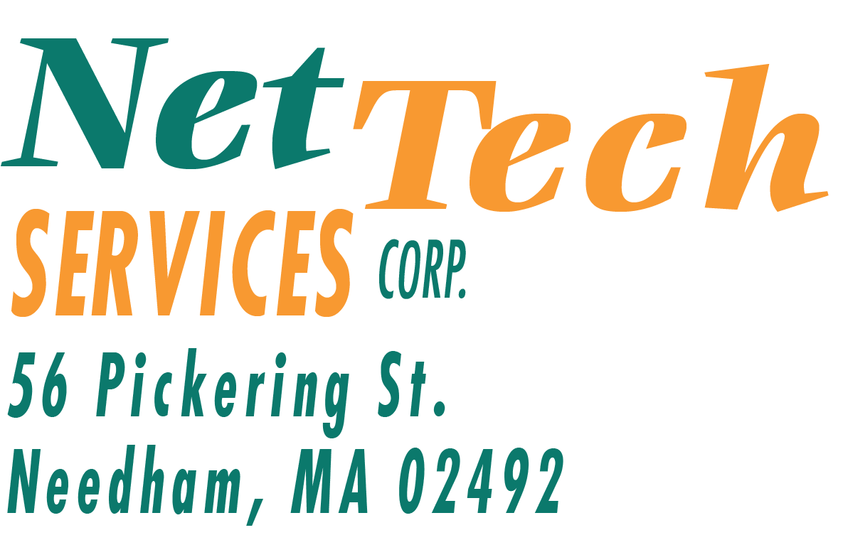 Net-Tech Services